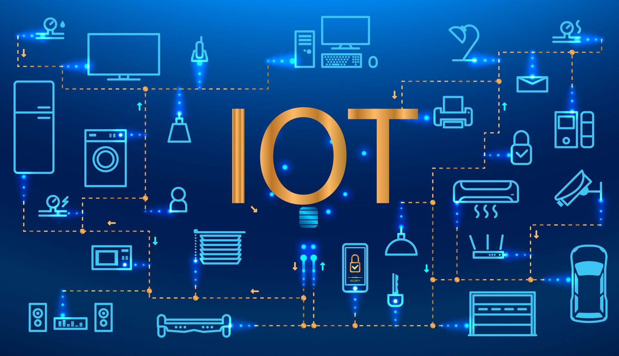 iot app development company , iot application development company , iot app development , iot app development services , iot app development services , iot app devleopment , iot app service provider