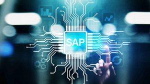 Digital invoicing via SAP Business One
