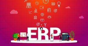 Why do businesses need custom ERP?