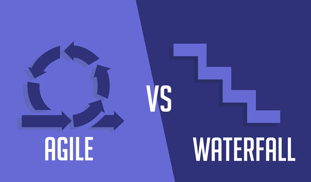 Which is best approach to software development: Agile or Waterfall