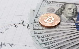 How Bitcoin helps your business to evolve?
