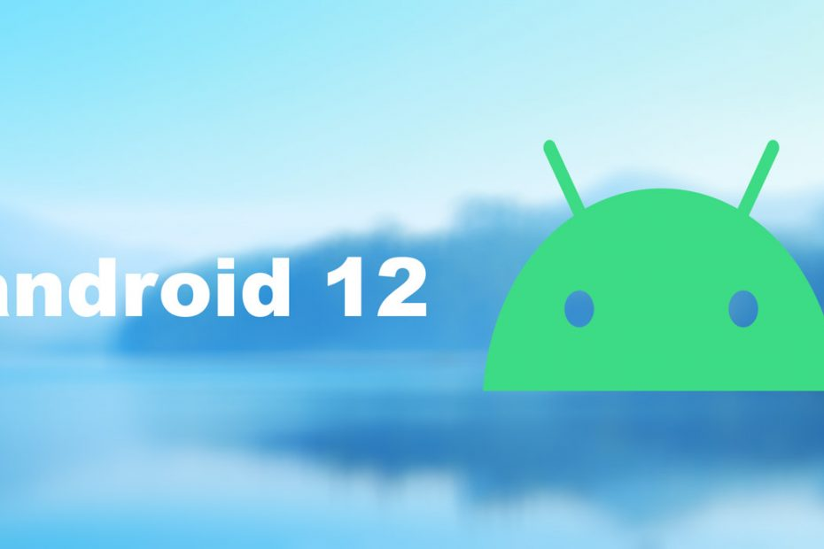 Everything You Need To Know About Android 12 From Developers Preview