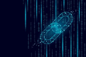 Top Business Benefits of Blockchain Technology