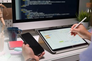 Legal Issues To Consider : Mobile App Development 2021