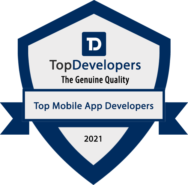 It gives us immense pride to announce that our name was included in a press release about the leading mobile app development companies. Winklix LLC has always laid emphasis on providing best-in-class services to our clients. Customer satisfaction is of prime importance to us and we strive hard to deliver more than the customer's expectations. Maybe this is the reason why 47% of our past clients give us repeat business whenever they have a new requirement. We have offices in more than 6 locations and have delivered more than 1200 apps since our inception. We are proud of the fact that we are considered to be one of the top mobile app developers in the world today. Client success story Parrot Innovation is a company that provides school management solutions. The company provides solutions in the following areas School driver management School visitor management Realtime attendance card AR identity card MIS reports Online uniform buying for students The client wanted us to build a solution that would enable them to sell their products to various schools around the globe. Solution By Winklix Winklix solutions developed web based ERP systems along with Android as well as iPhone apps to complete the requirements of Parrot Innovation. Please visit our portfolio to know in detail about our other such successful projects. When you visit Winklix LLC's profile on TopDevelopers.co, you will find many interesting details like our industry, service specialty, industry focus, and client focus areas. You will also come across rave reviews about our services here. Who is TopDevelopers.co? TopDevelopers.co is a B2B rating and review agency online. It provides a ready to use list of the leading IT service providers in many categories. They vet the companies thoroughly on strict parameters to ensure that the quality of companies selected is always top-notch. This makes the work of the service seeker easier.