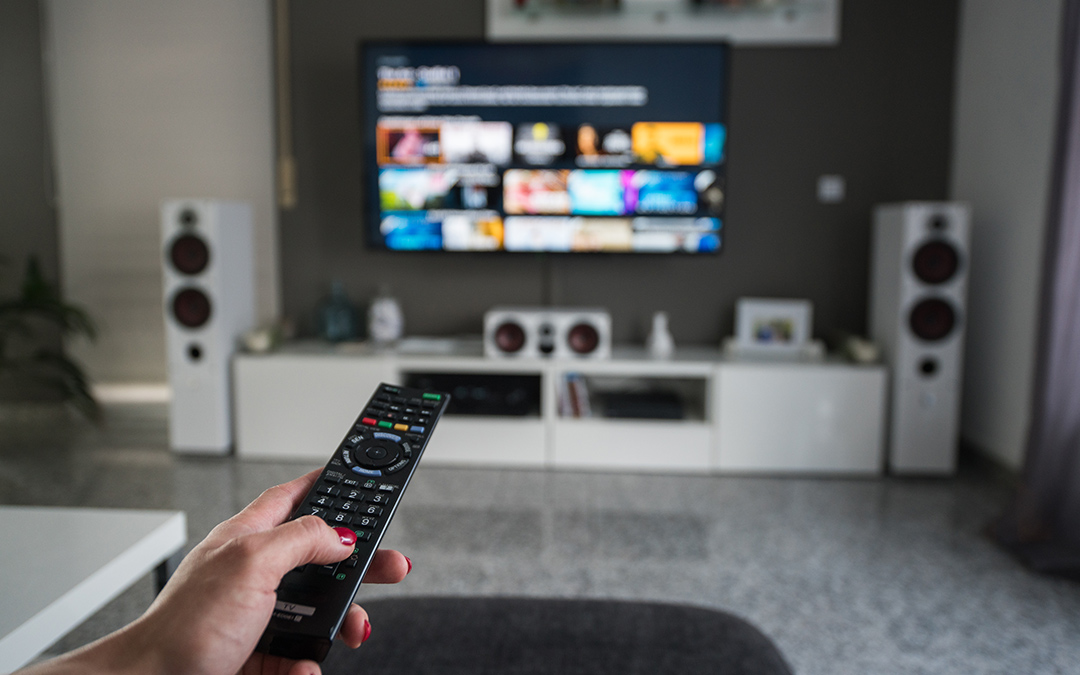 All You Need to Know About the (SVOD) Subscription Video On Demand
