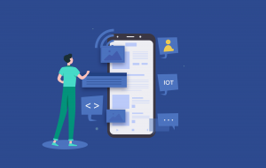 Best Technology for HealthTech Apps in 2021: Native or Hybrid