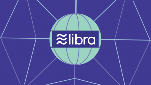 New Eagerness From Facebook Announcement of Libra Cryptocurrency