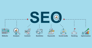 Benefits of Search Engine Marketing for Your Business