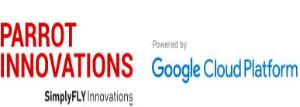 simply sales logo